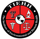 The Institute of Environmental and Human Health