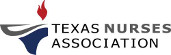 Texas Nurses Association
